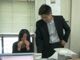office001.JPG