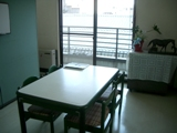office004.JPG